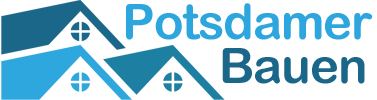 Potsdamer Bauen – Der Bau Blog