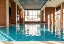 Vorteile eines Swimmingpools im Haus