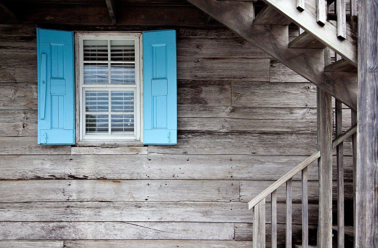 Lernen Sie über die Isolierung von Häusern