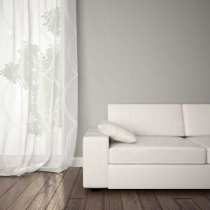 Sofa Einrichtung
